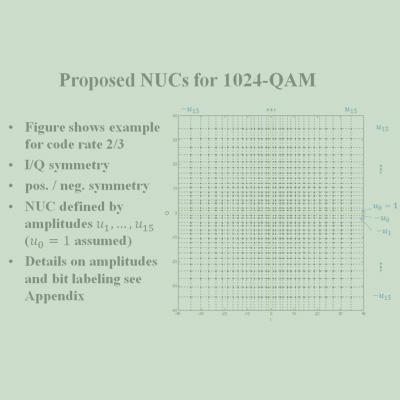 WLAN_ax_nuc2_square