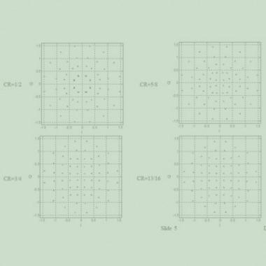 WLAN_ay_nuc2_square