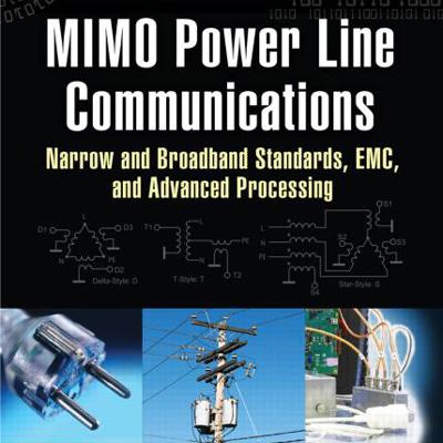 MIMO_PLC_book_square